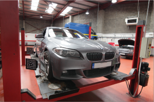 Atlas Autoservice Nct Wheel Alignment Dublin Tracking